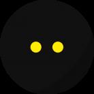 iconfinder_Sports_ball-12_5257790
